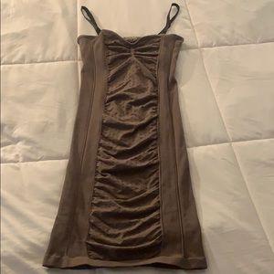 Sexy Intimately FP Bodycon Dress